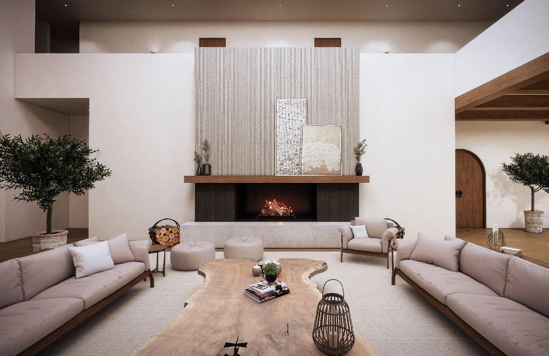 Fireplace_1500px